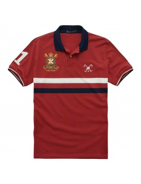 Camisa Polo Special N1